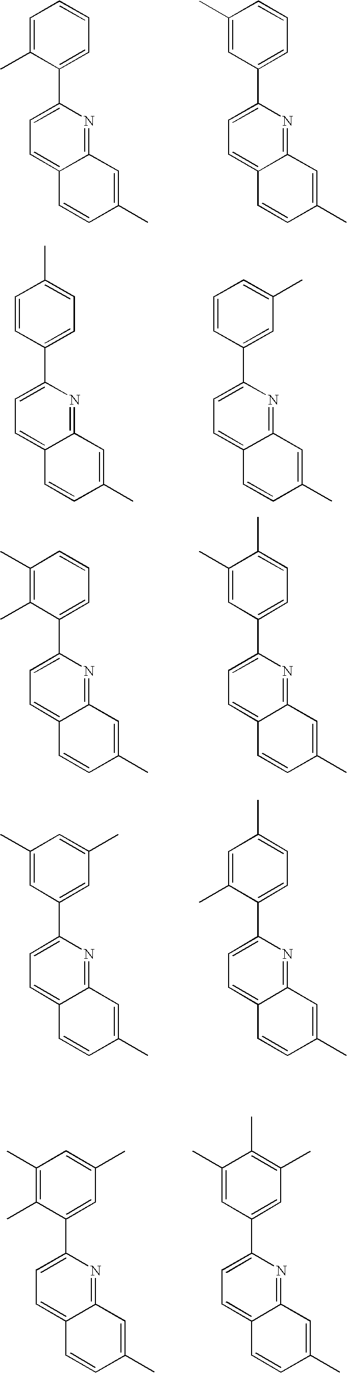 Figure US20060202194A1-20060914-C00013