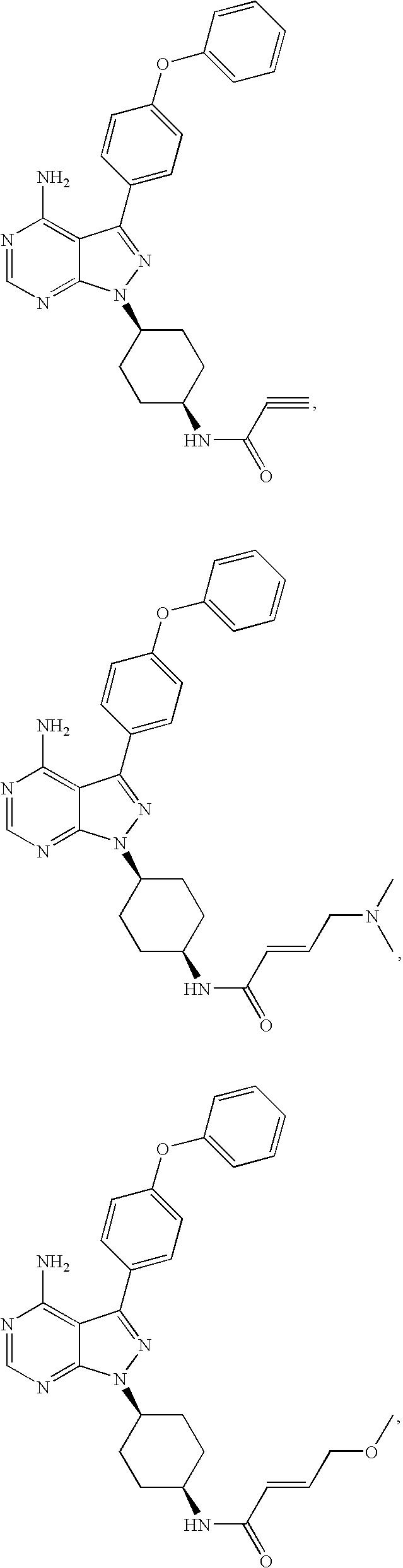 Figure US07514444-20090407-C00059
