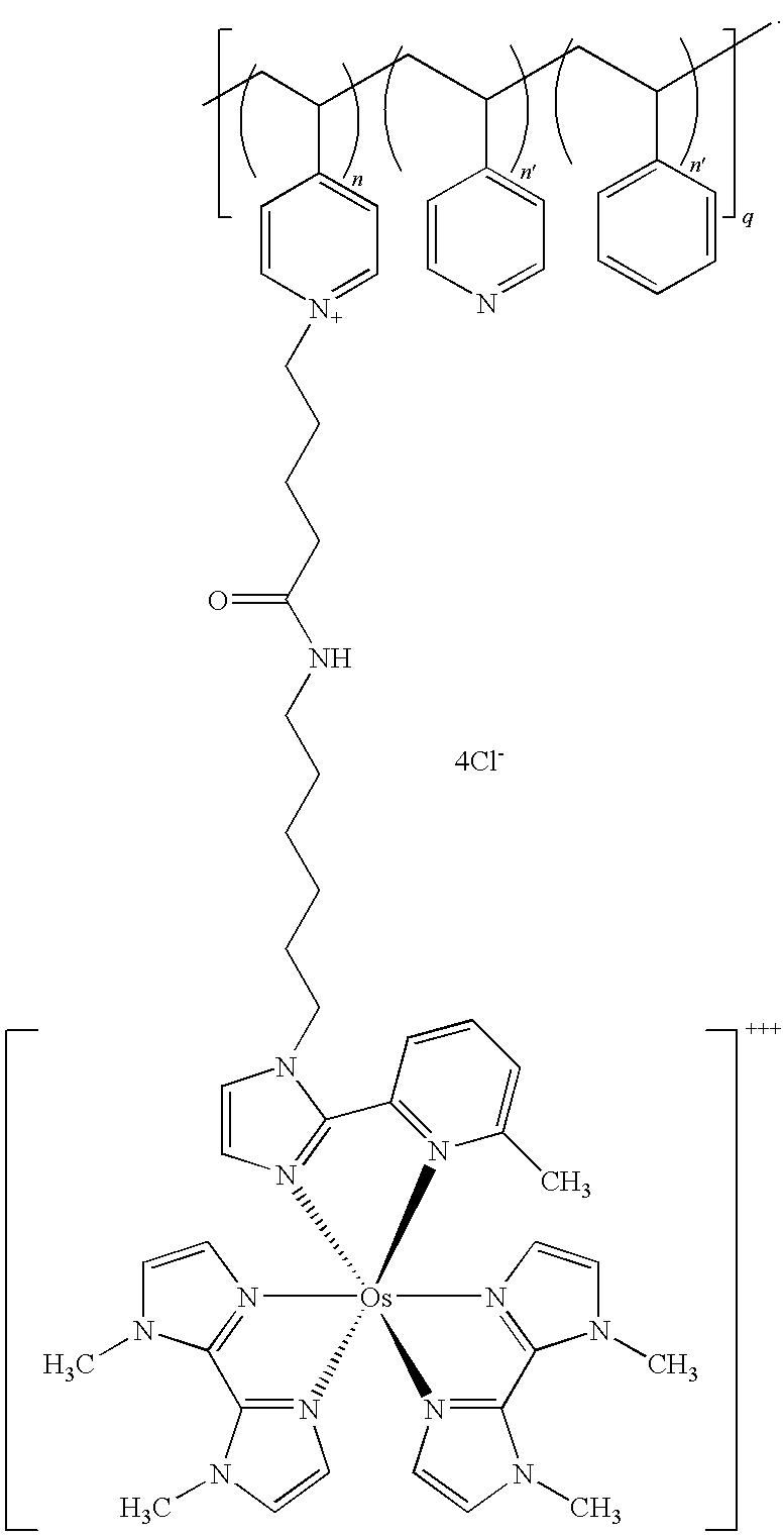 Figure US20100213058A1-20100826-C00009
