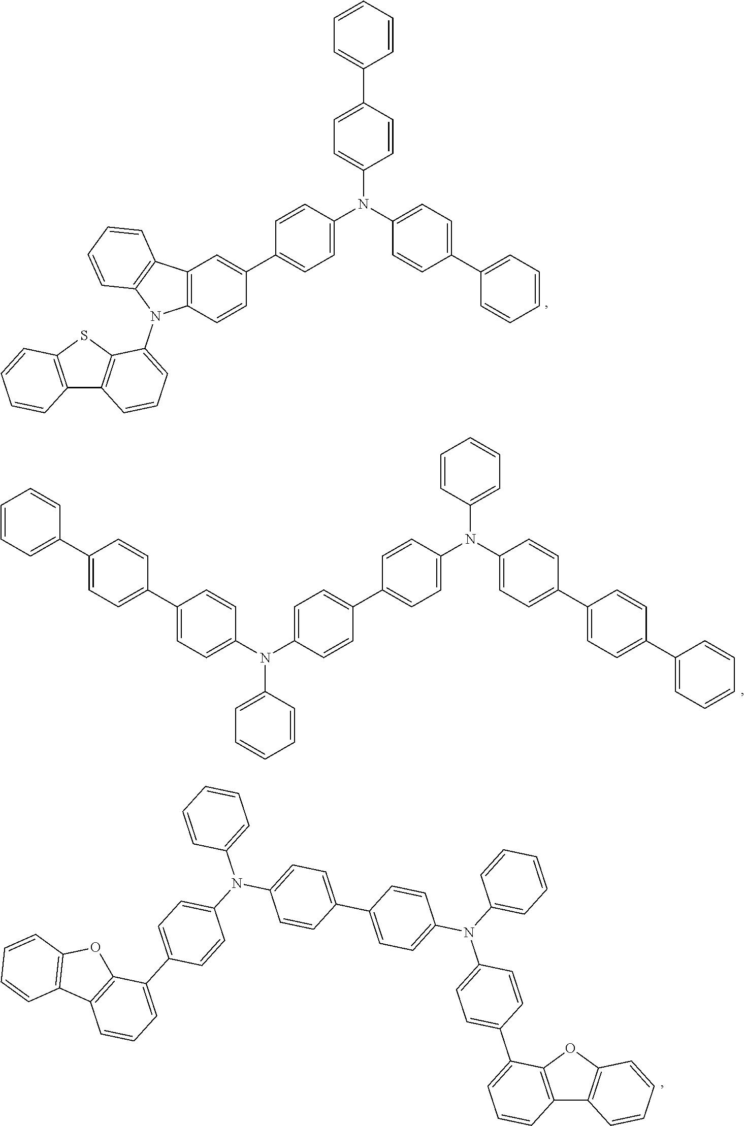 Figure US10144867-20181204-C00059