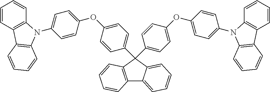 Figure US09876173-20180123-C00110