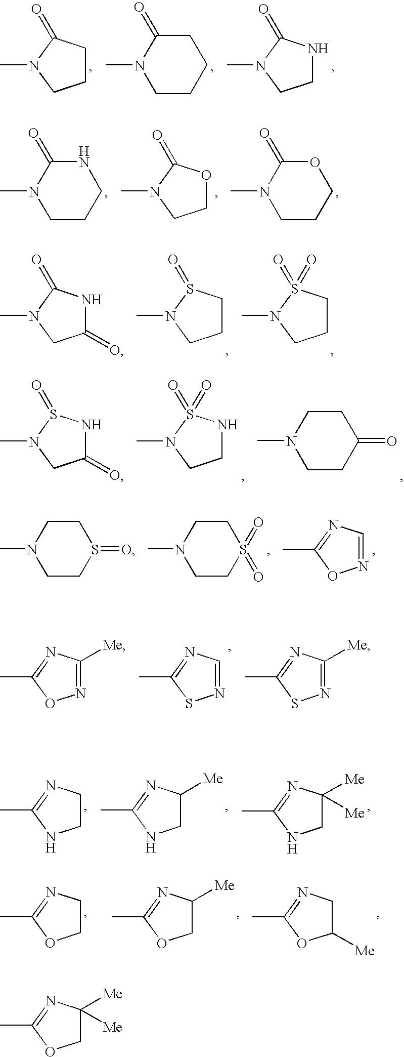 Figure US20070049593A1-20070301-C00055