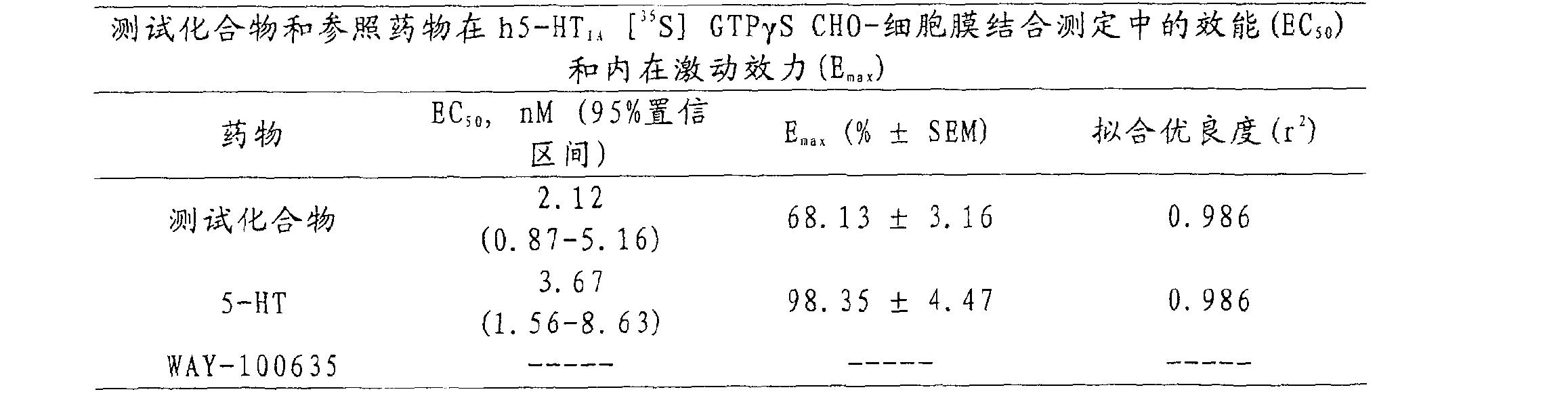 Figure CN102166359AD00191