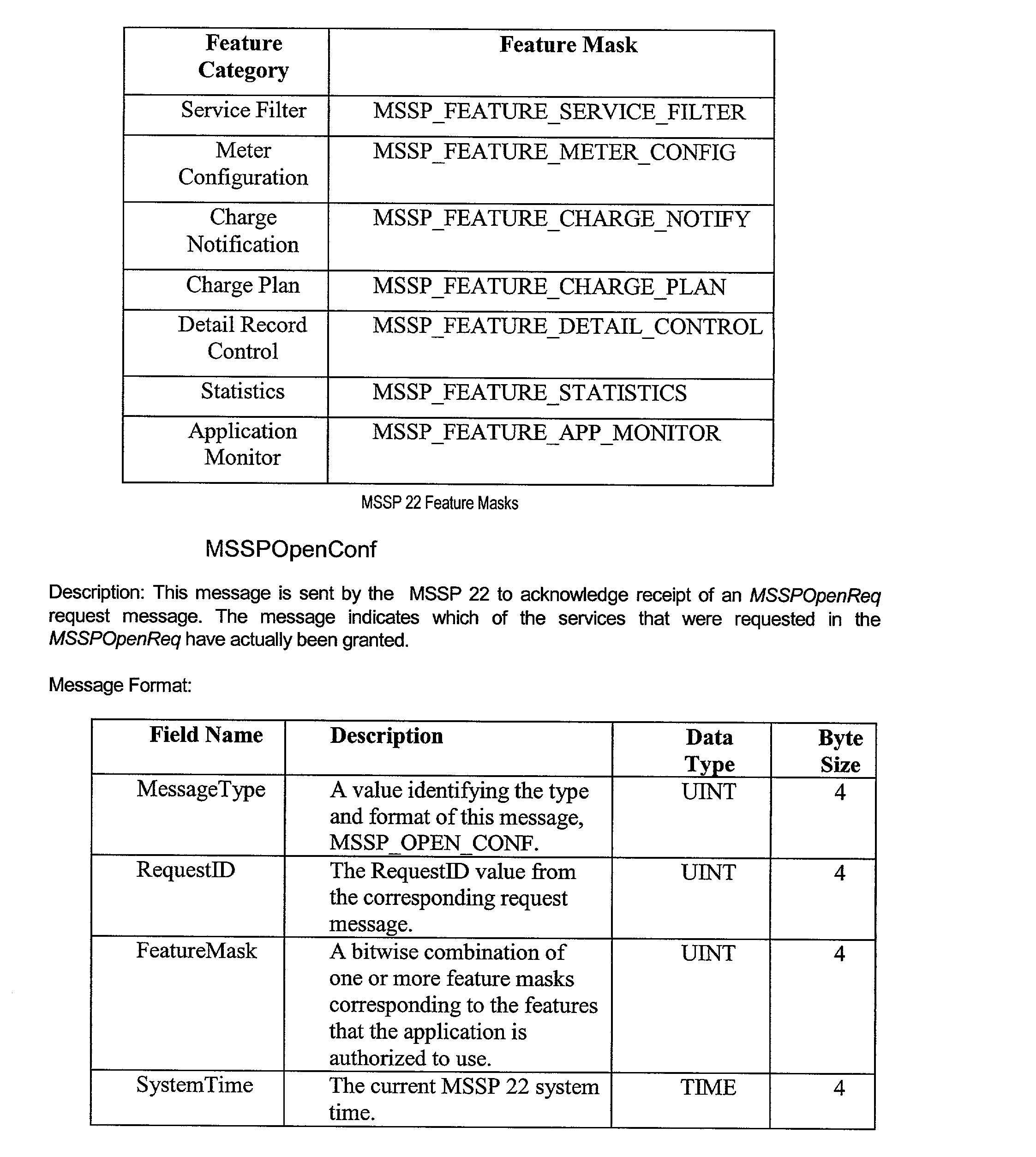 Figure US20030177283A1-20030918-P00005