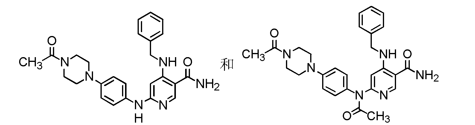 Figure CN102227409BD01542