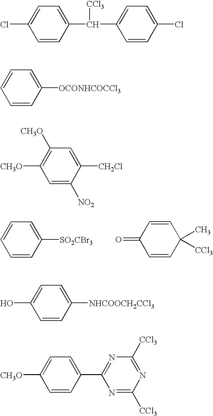 Figure US20040052968A1-20040318-C00008