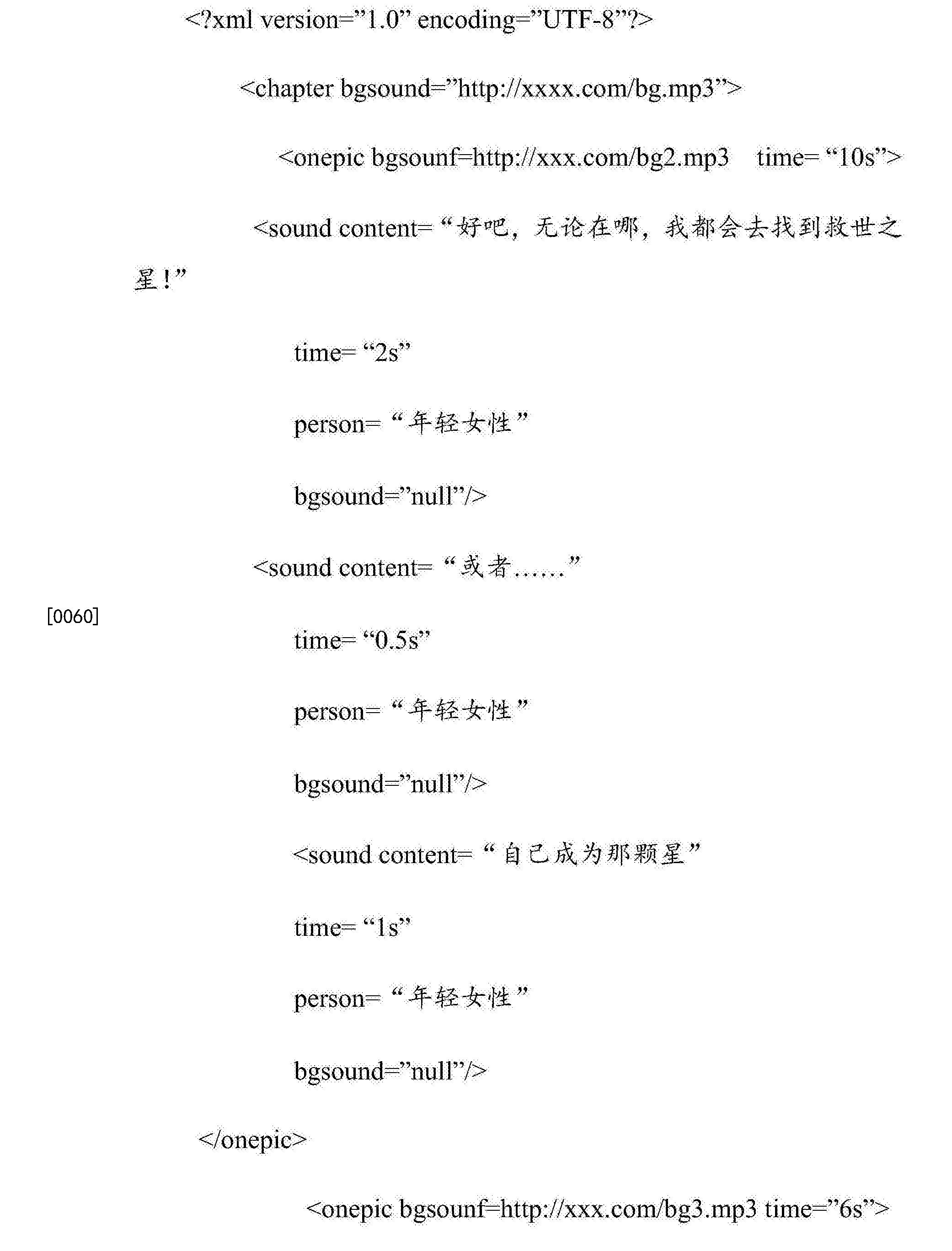 Figure CN106971415AD00091
