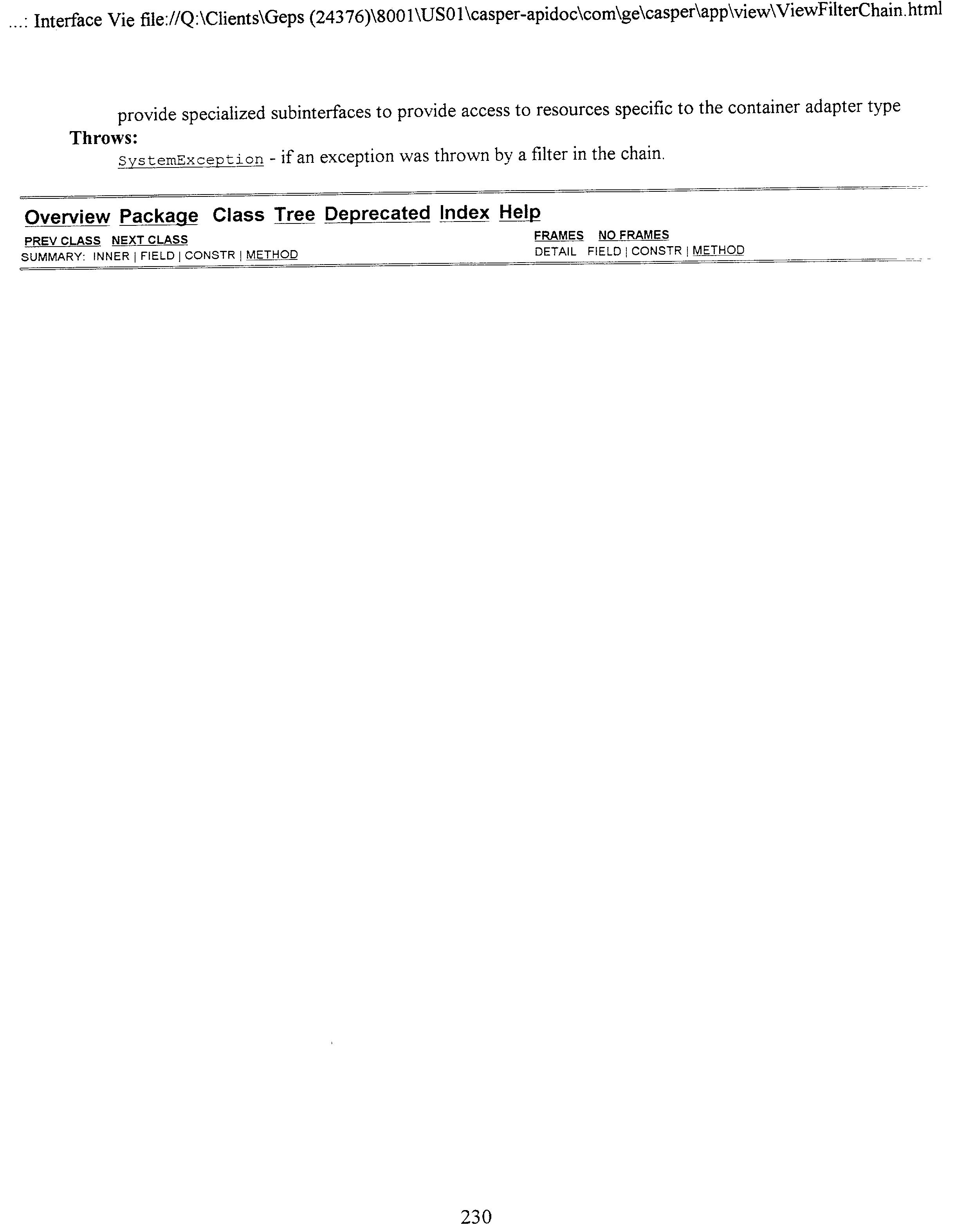 Figure US20020035645A1-20020321-P00230