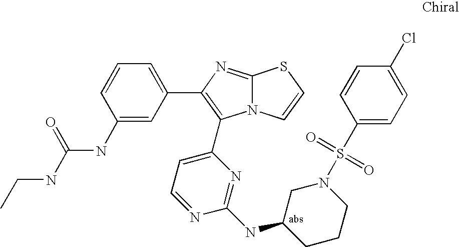 Figure US20090136499A1-20090528-C00412