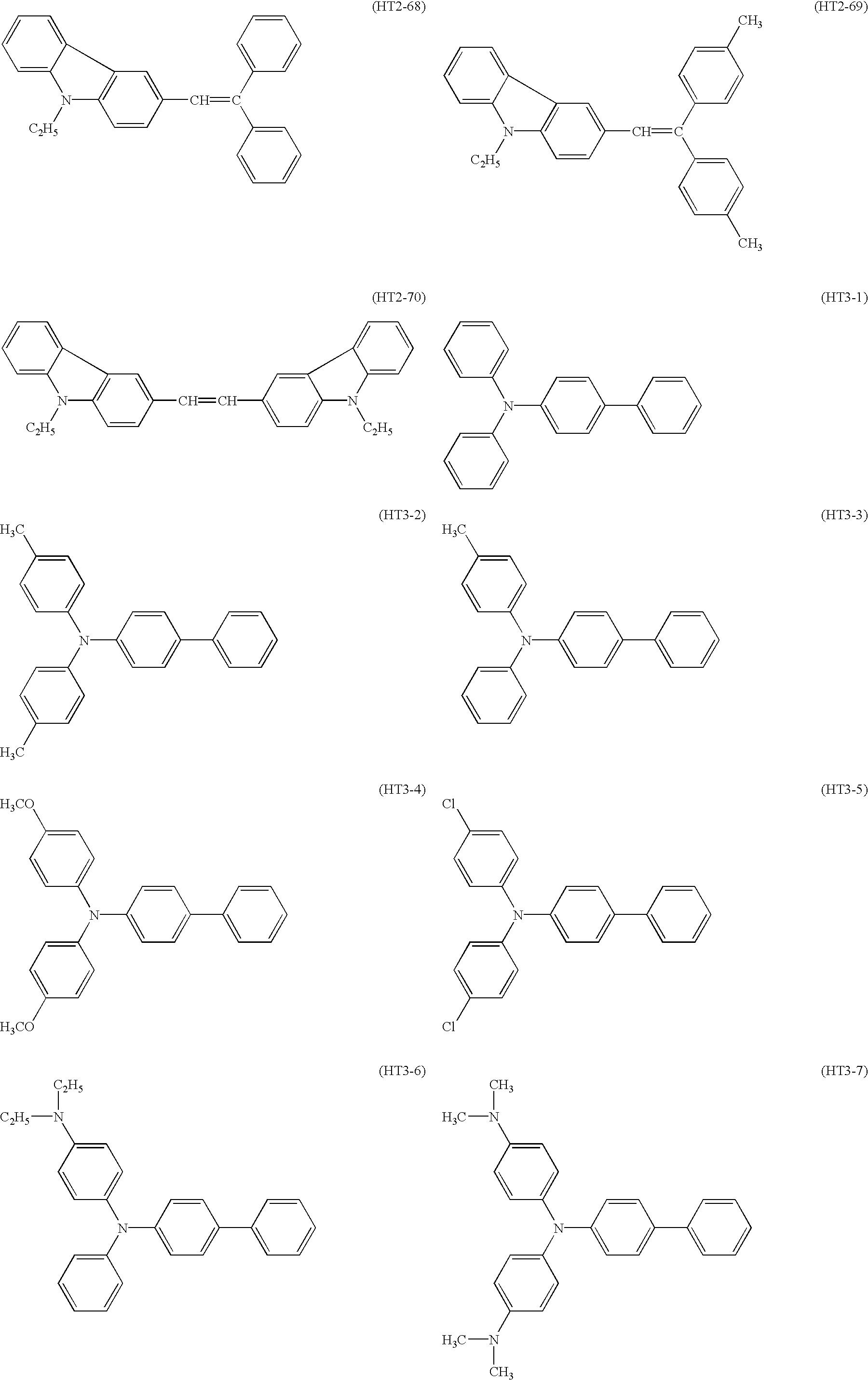 Figure US06485873-20021126-C00091