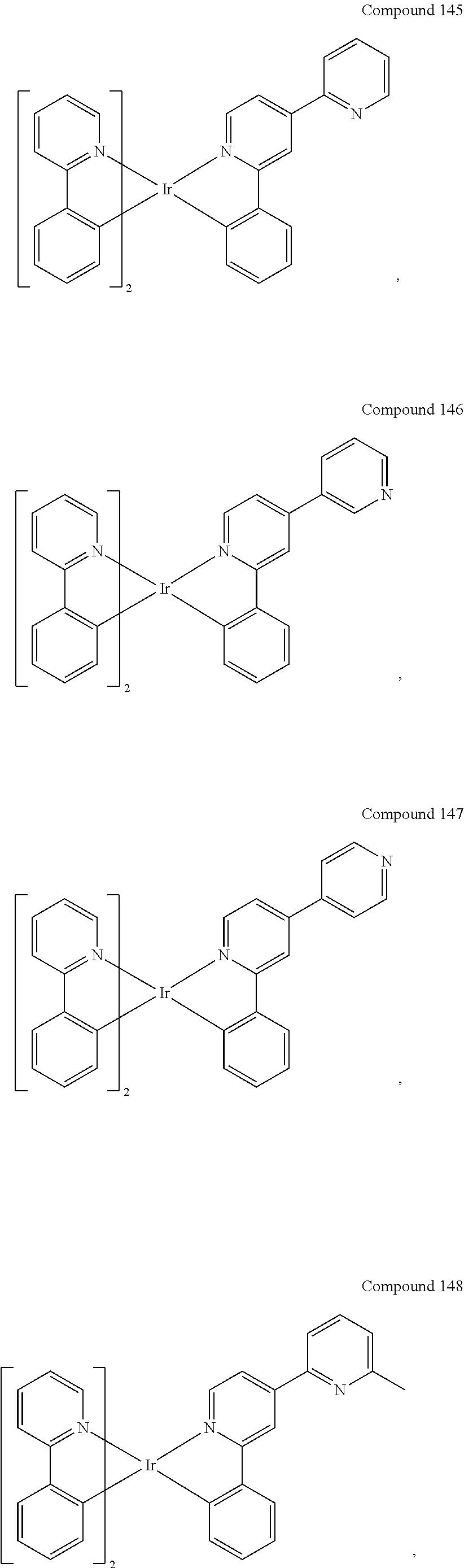Figure US10074806-20180911-C00109