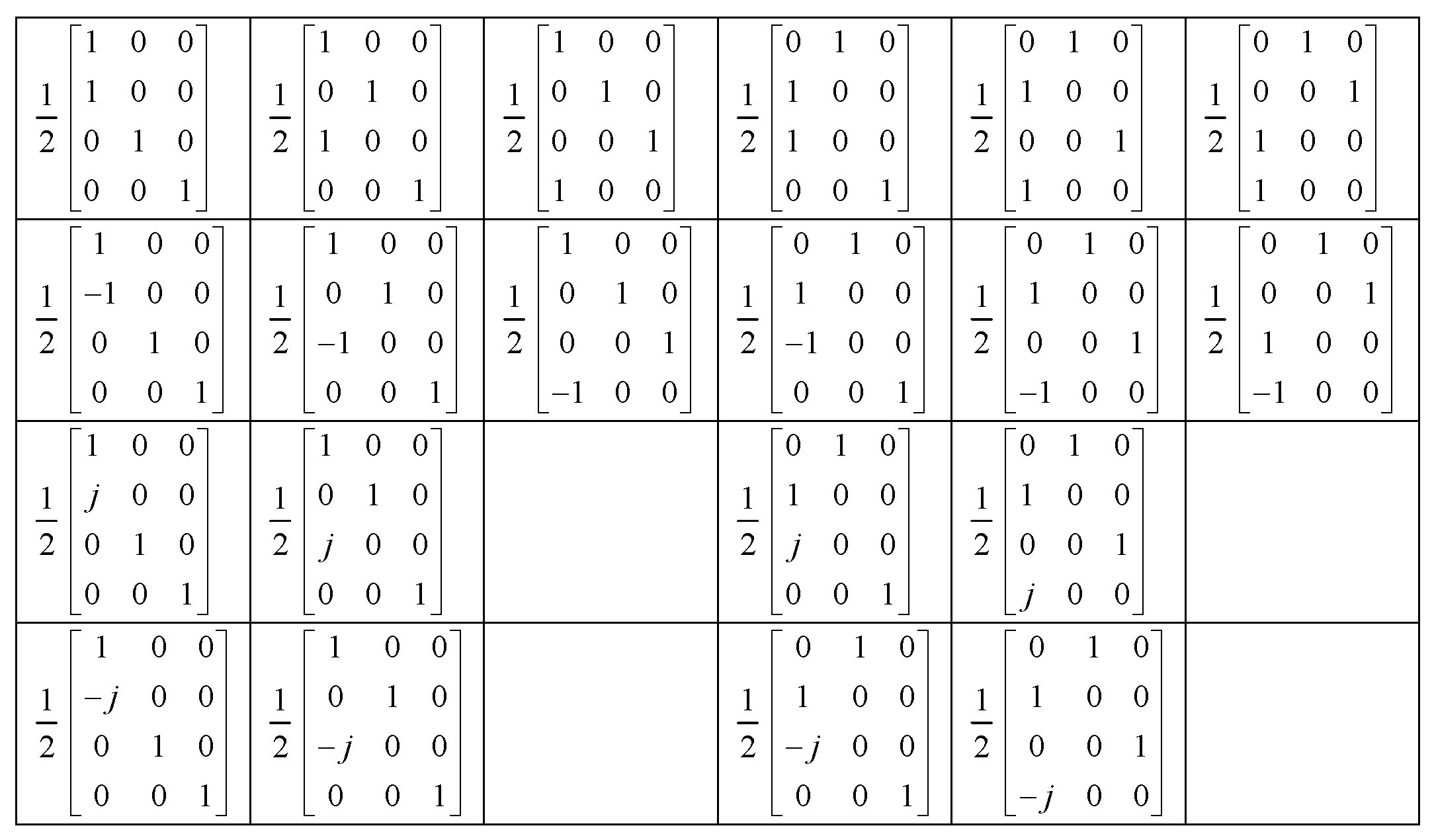 Figure 112010009825391-pat01363