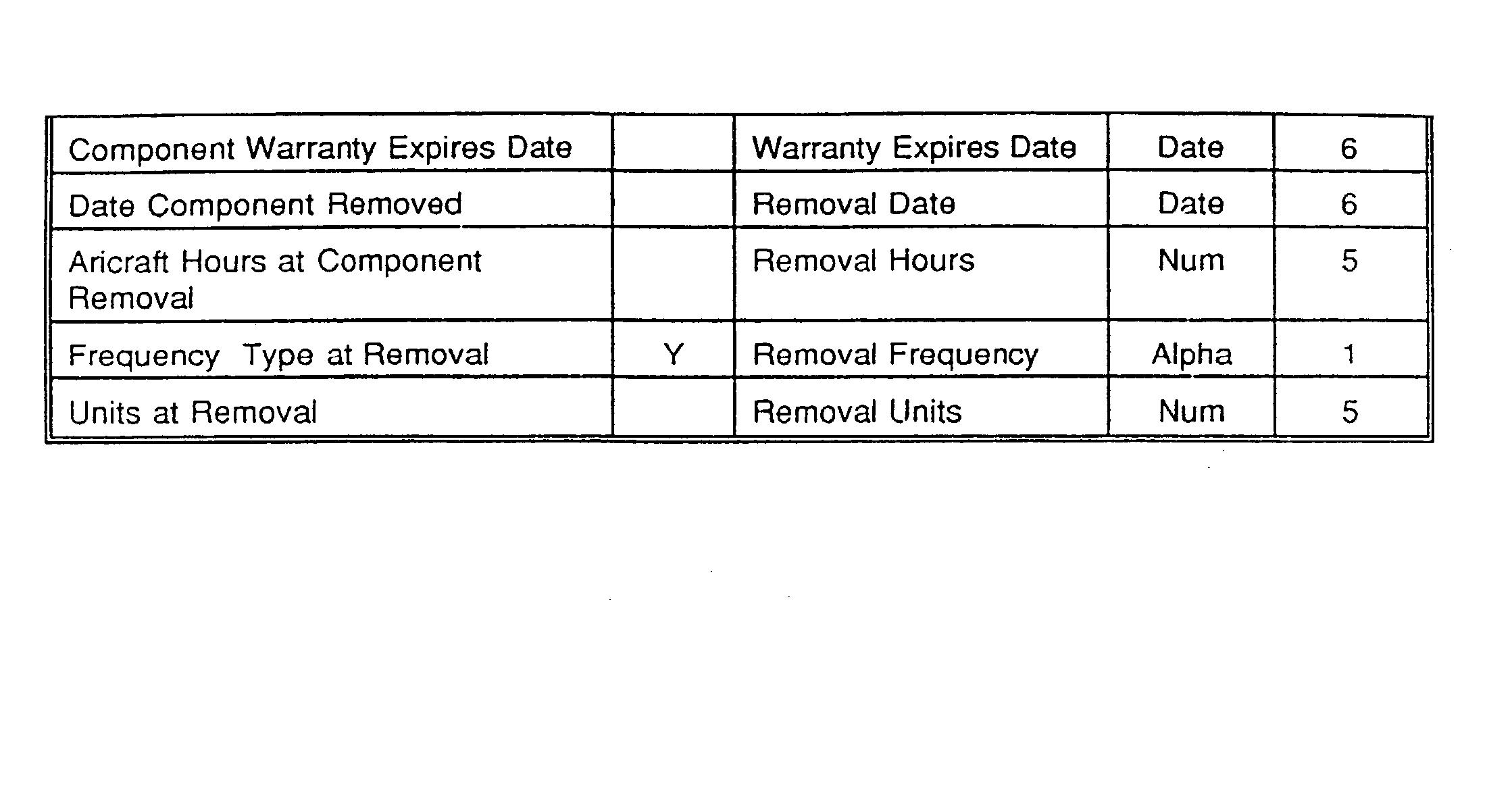 Figure US20030187878A1-20031002-P00024