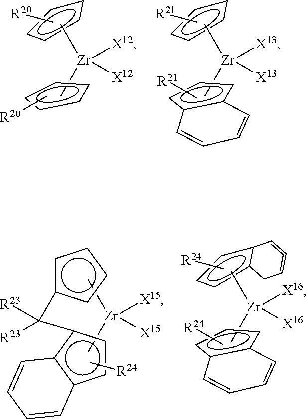 Figure US09334203-20160510-C00018