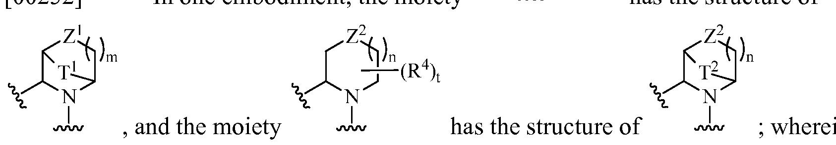 Figure imgf000148_0003