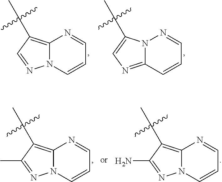 Figure US08940742-20150127-C00120