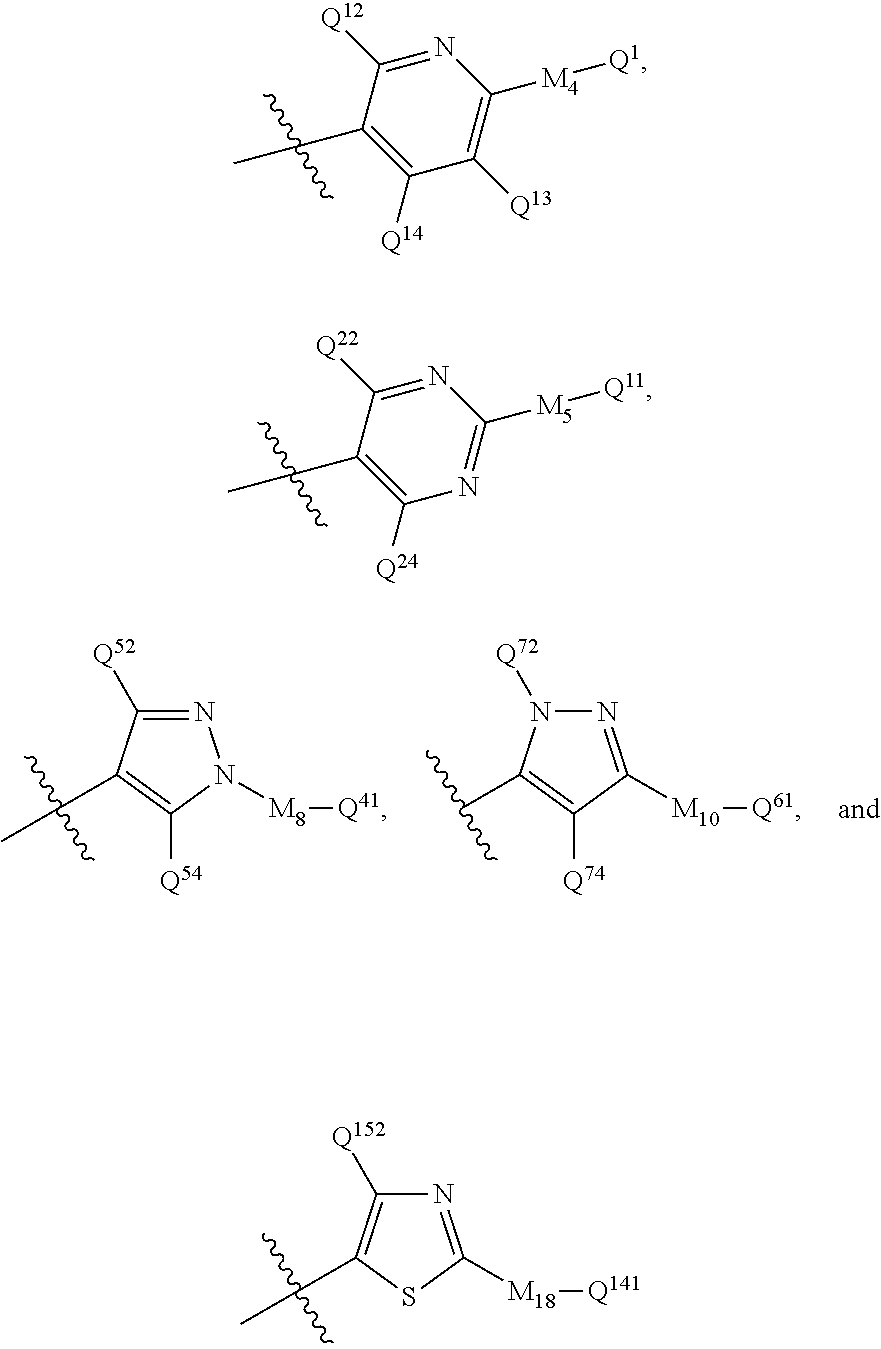 Figure US08404700-20130326-C00024