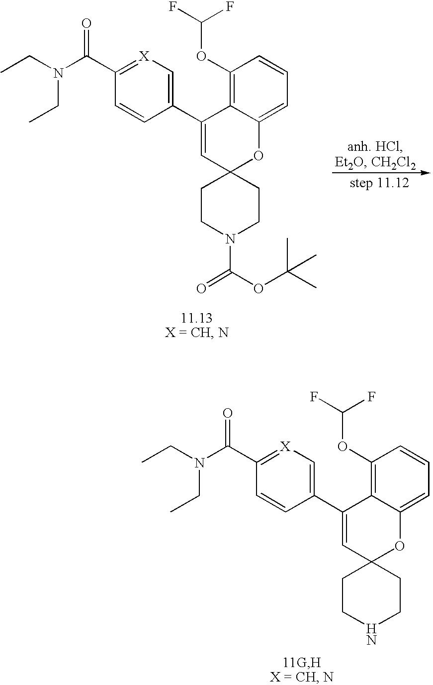 Figure US07598261-20091006-C00144