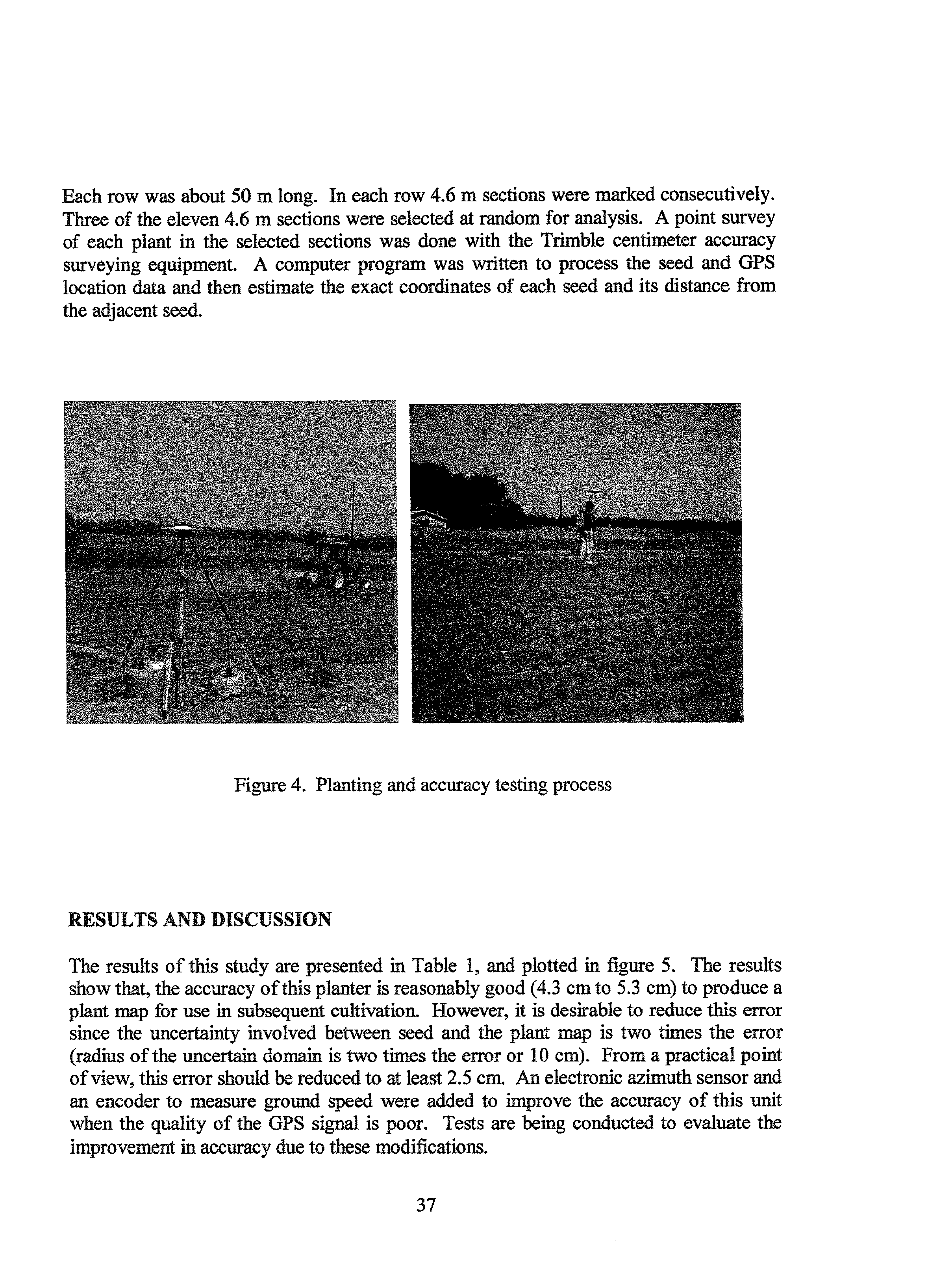 Figure US20030028321A1-20030206-P00008
