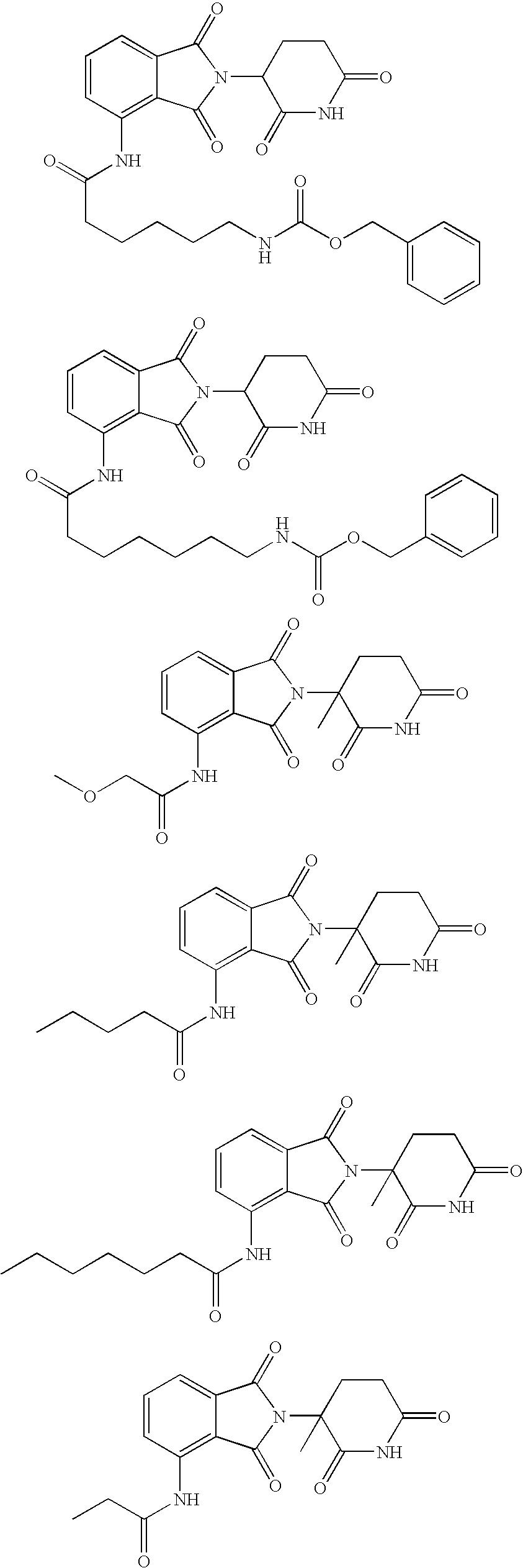 Figure US07576104-20090818-C00350