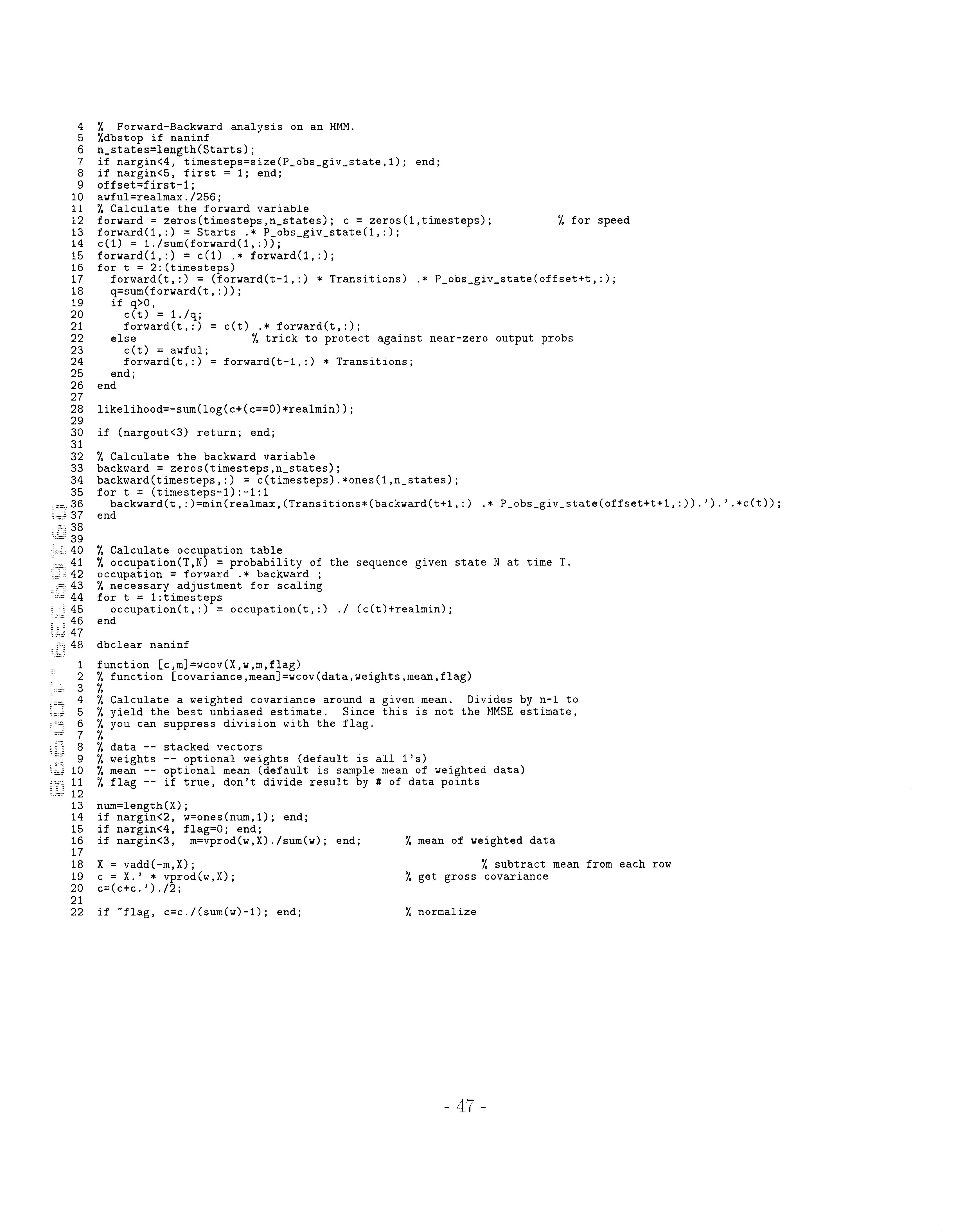 Figure US06735566-20040511-P00033