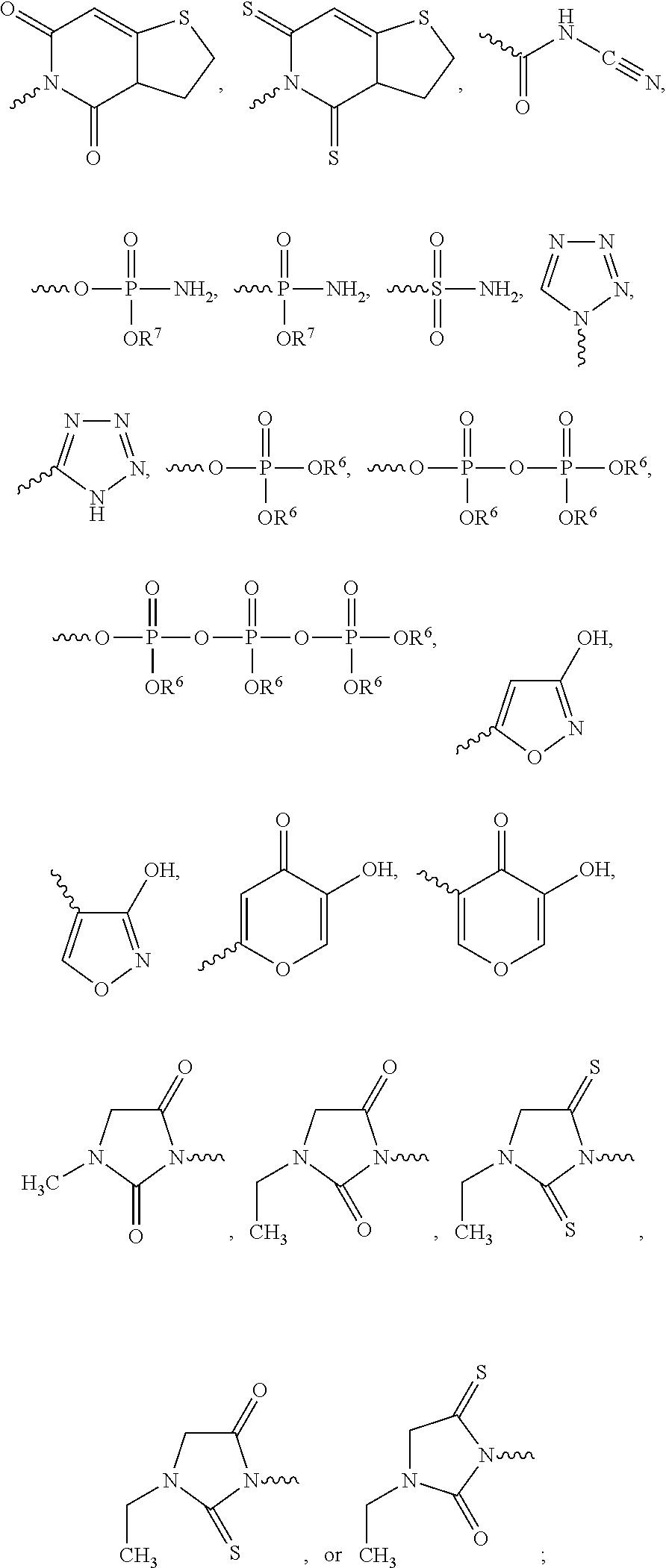 Figure US09855240-20180102-C00050