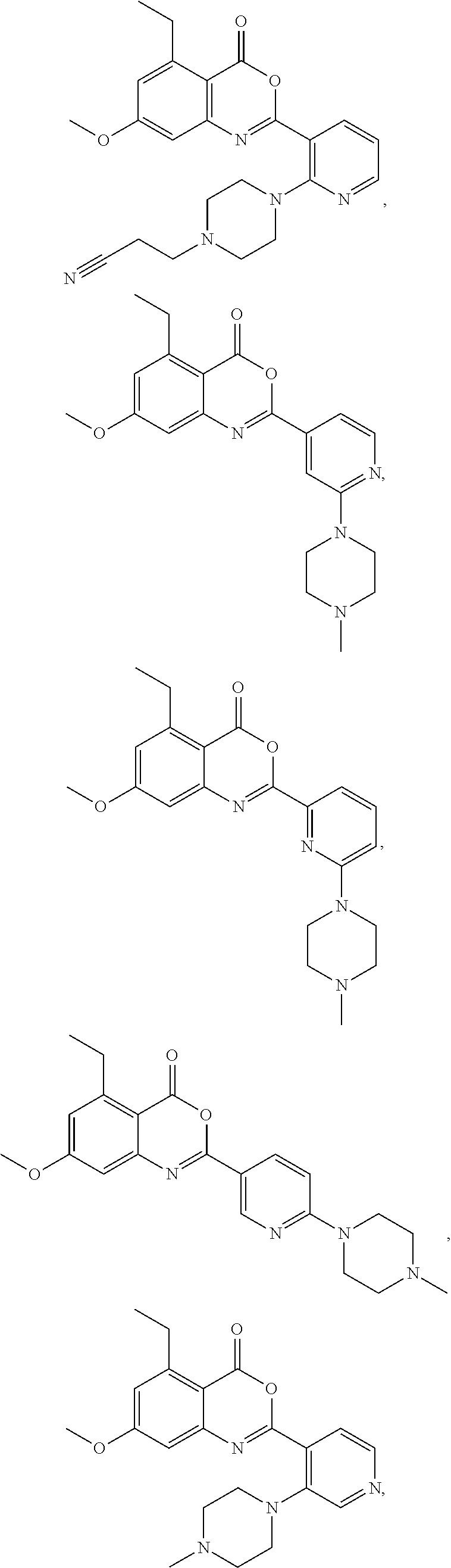 Figure US07879846-20110201-C00409