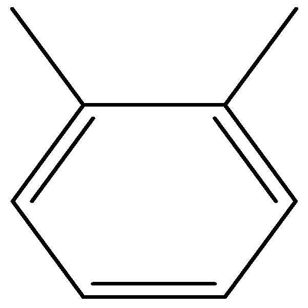 Figure 112012021622718-pat00015