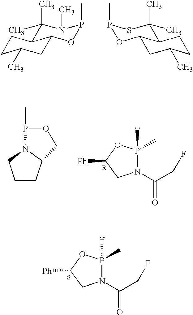 Figure US06559279-20030506-C00045