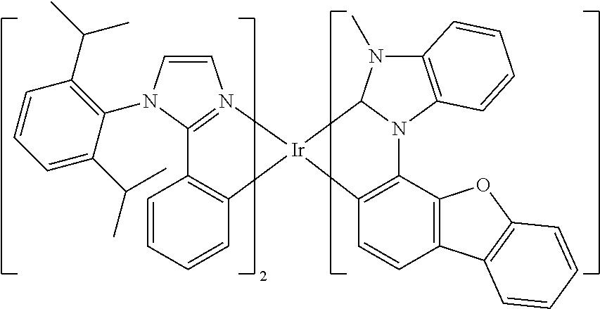 Figure US09905785-20180227-C00321