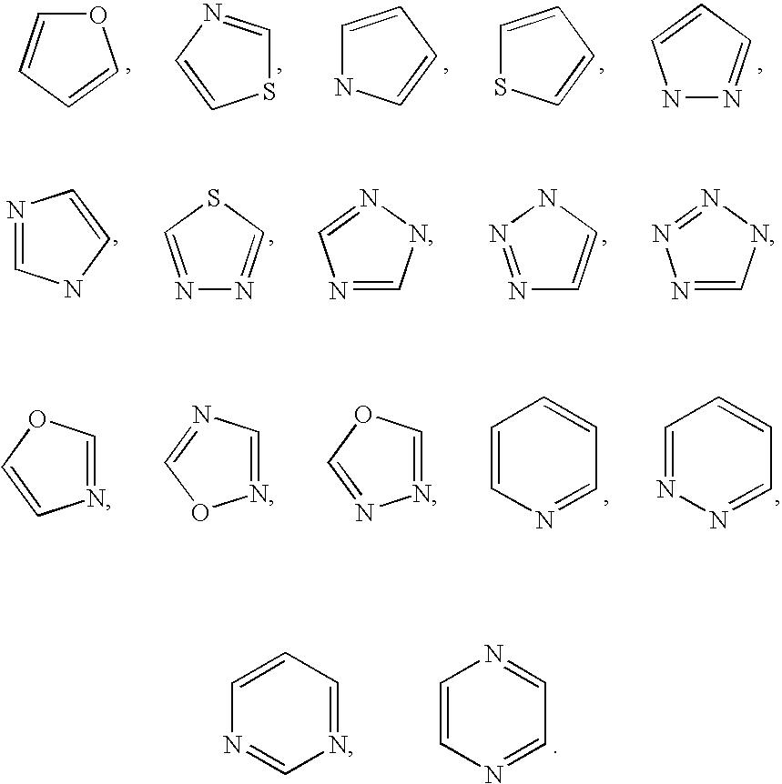 Figure US20100261687A1-20101014-C00076