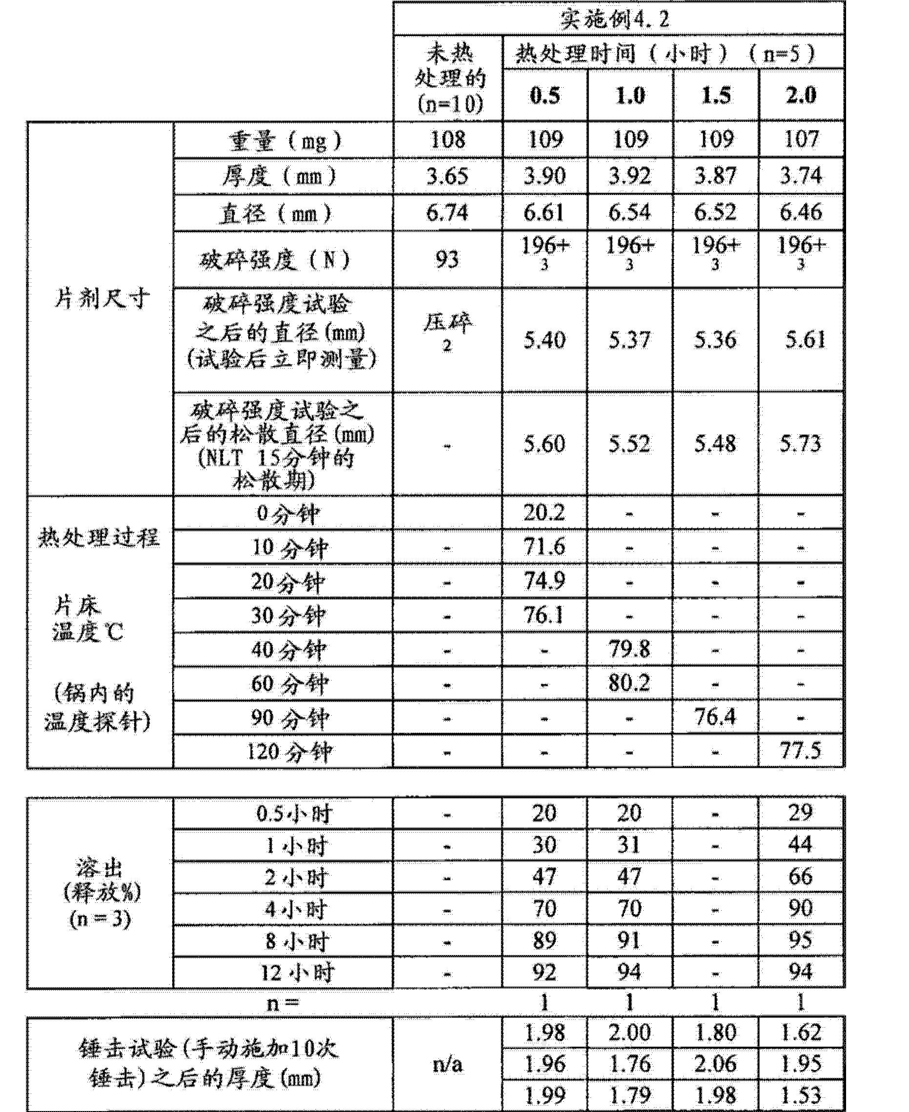 Figure CN102657630BD00561