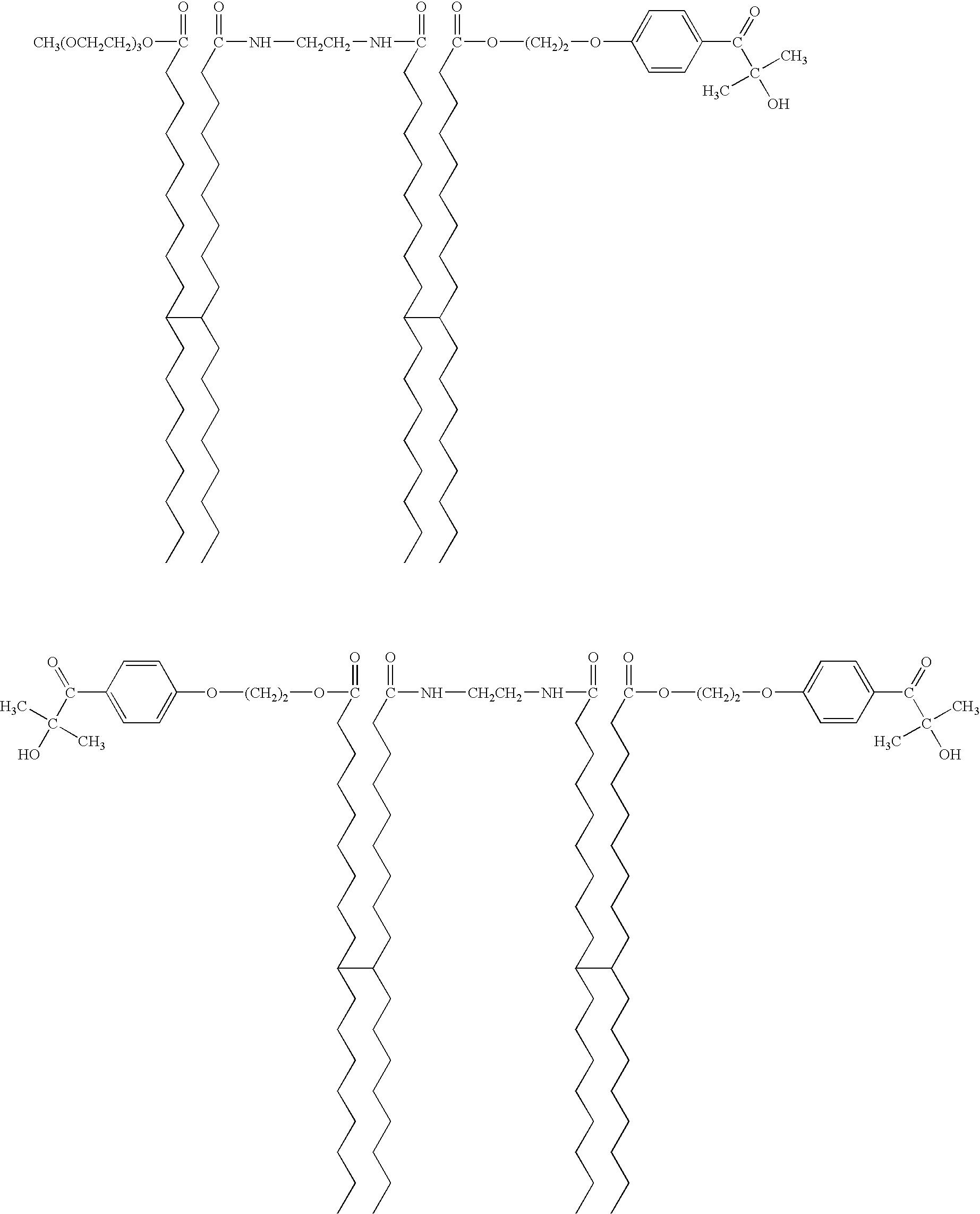 Figure US20070120910A1-20070531-C00053