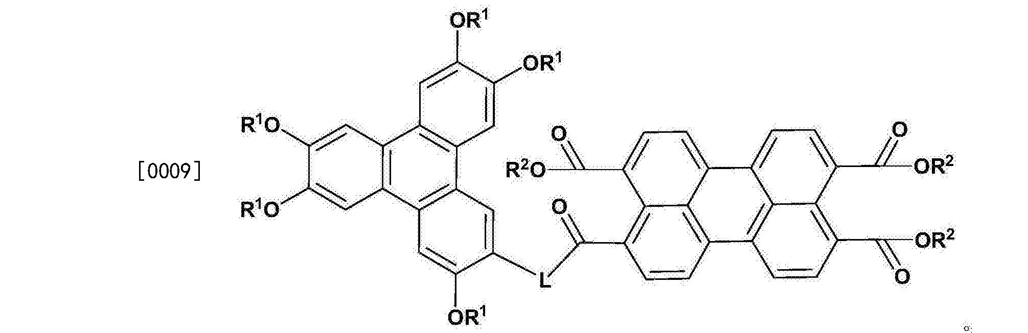 Figure CN105541616AD00051