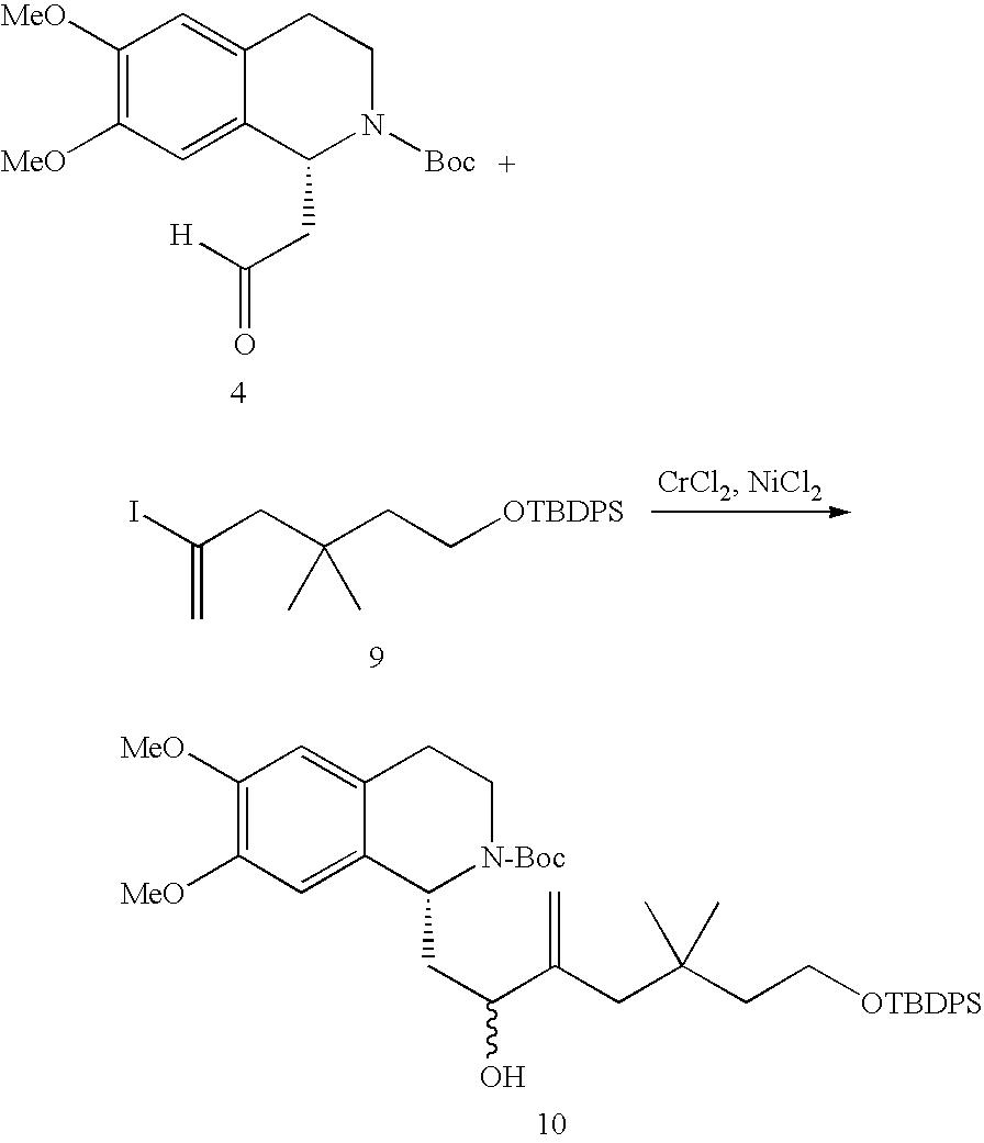 Figure US07902364-20110308-C00113