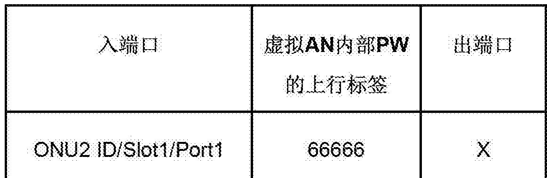 Figure CN103686466BD00362