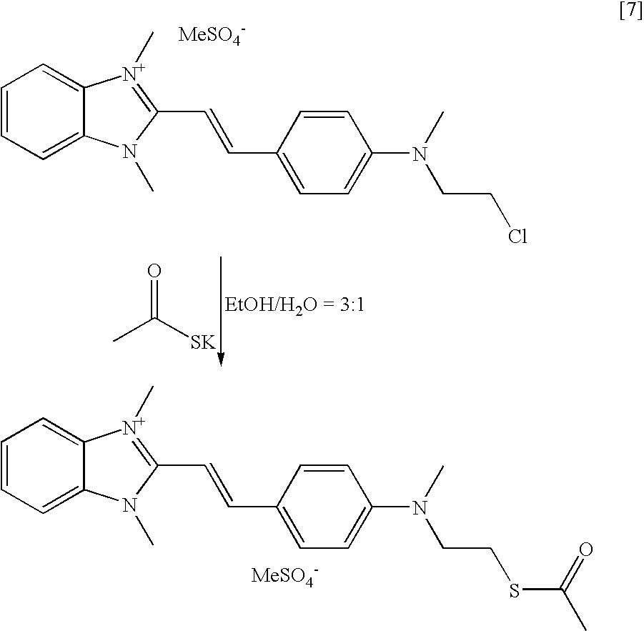 Figure US20090211038A1-20090827-C00047