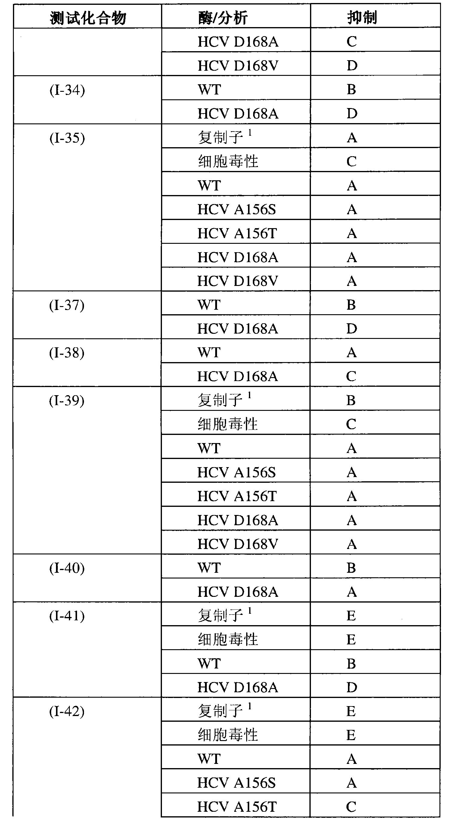 Figure CN101951770BD01991