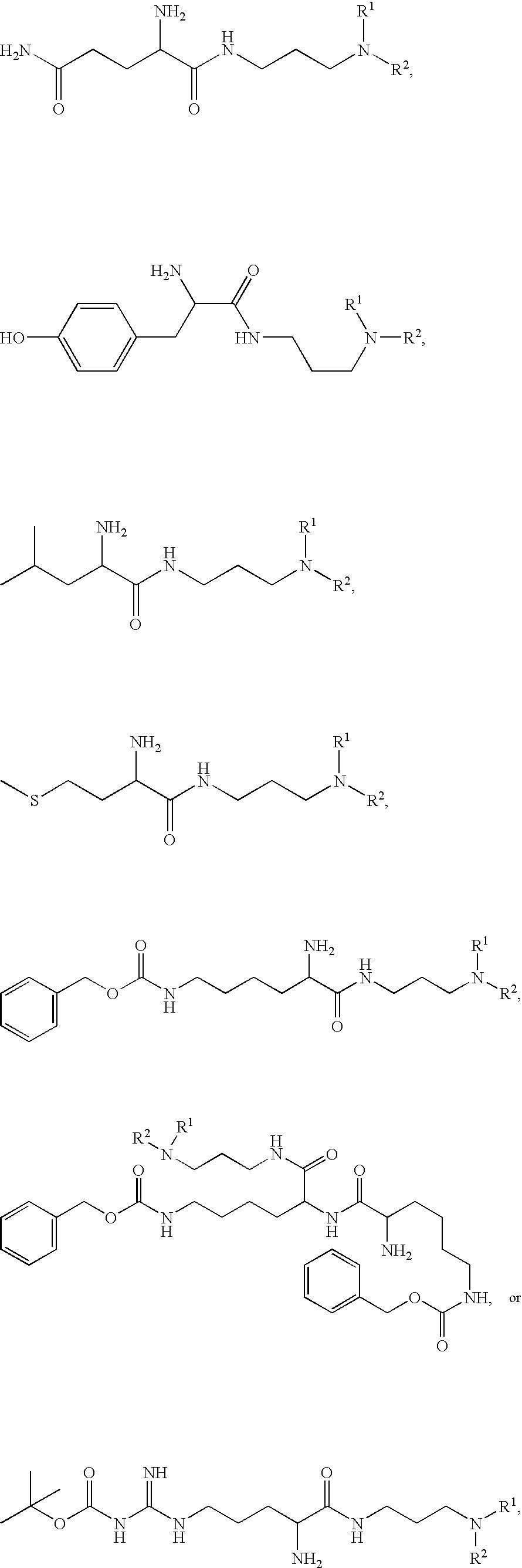 Figure US07067697-20060627-C00052
