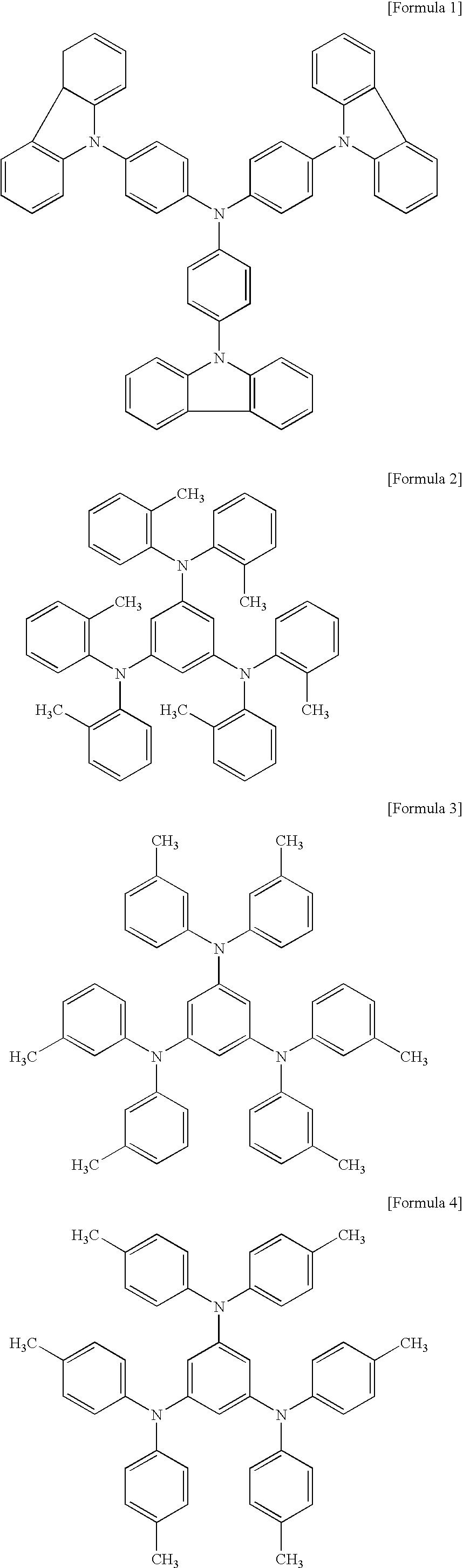 Figure US20090121626A1-20090514-C00001