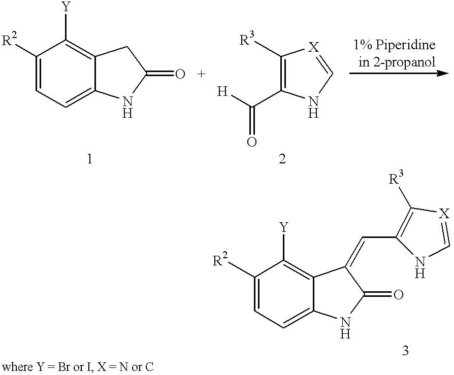 Figure US06307056-20011023-C00007