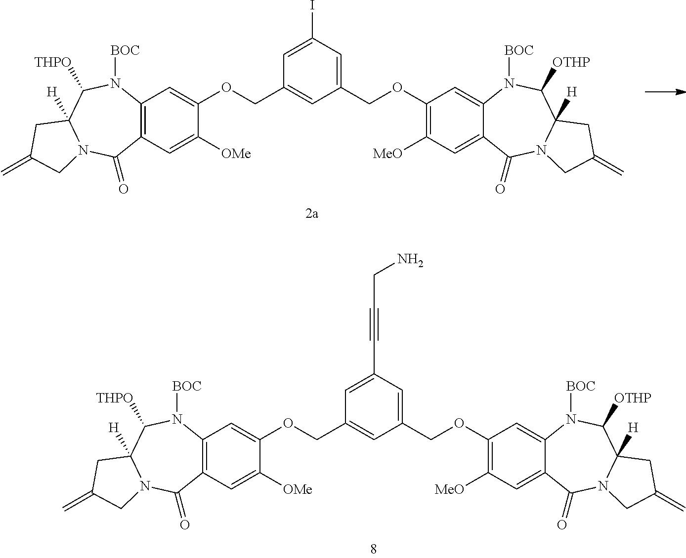 Figure US09821074-20171121-C00064