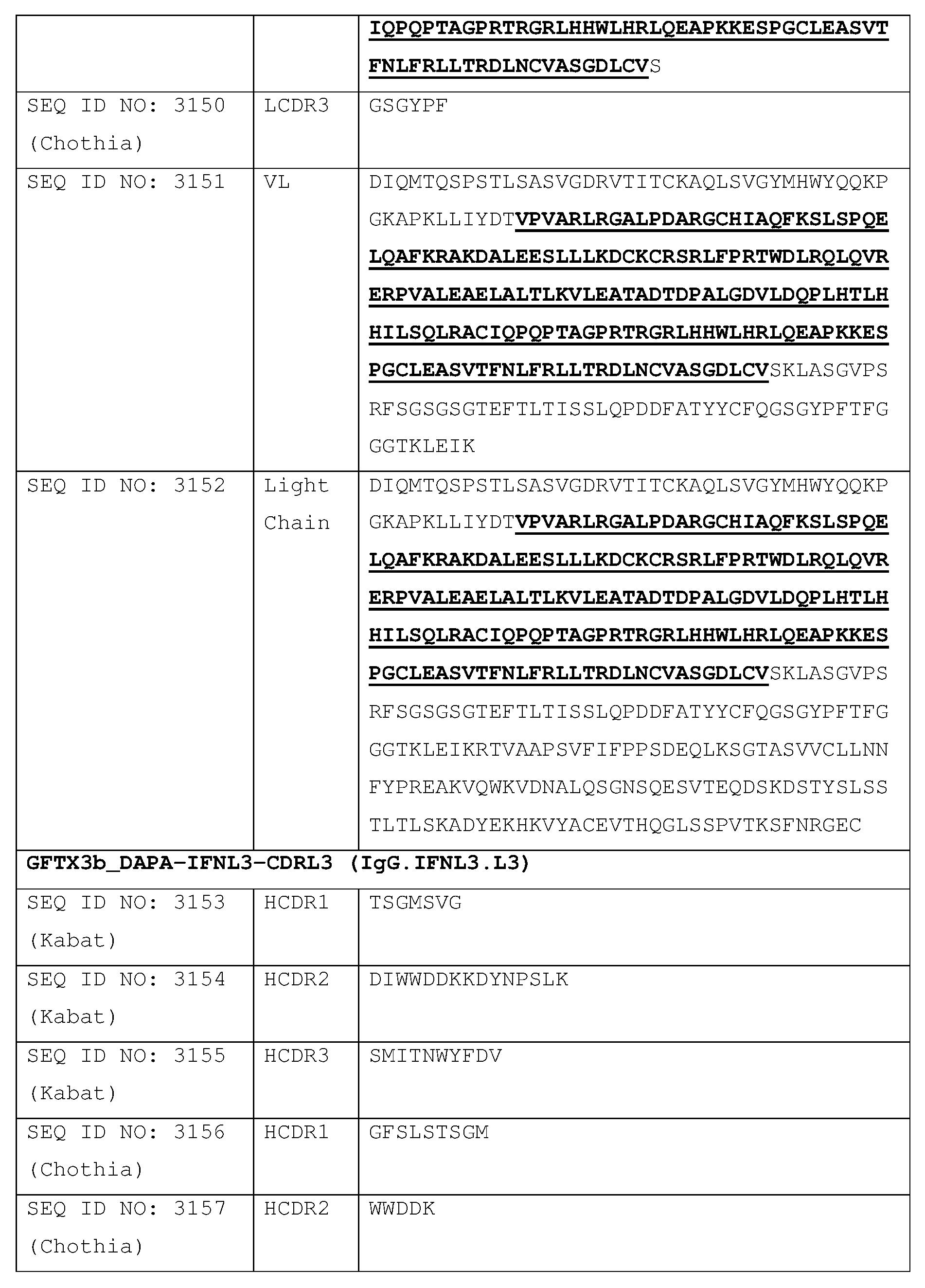Figure imgf000469_0001