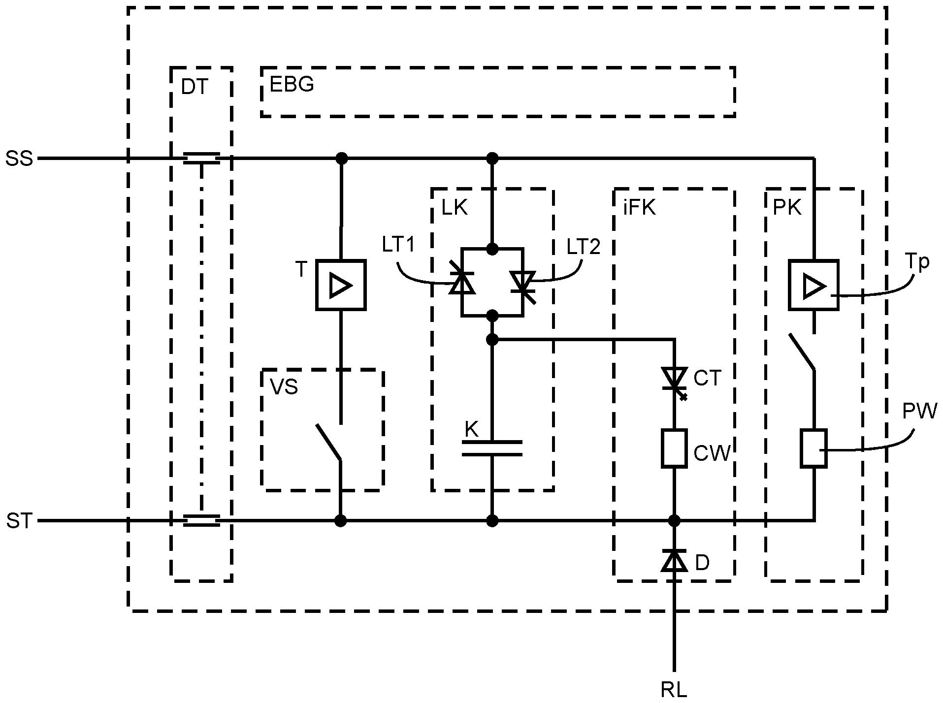 Figure DE102020116974A1_0000