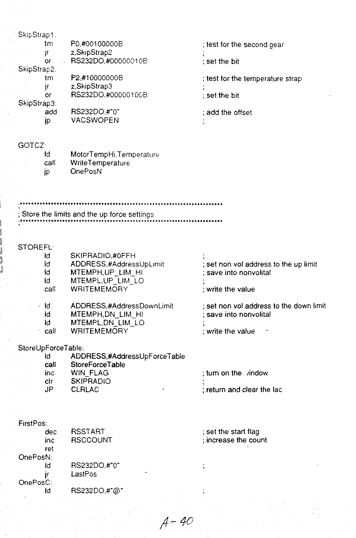 Figure US20030025470A1-20030206-P00040