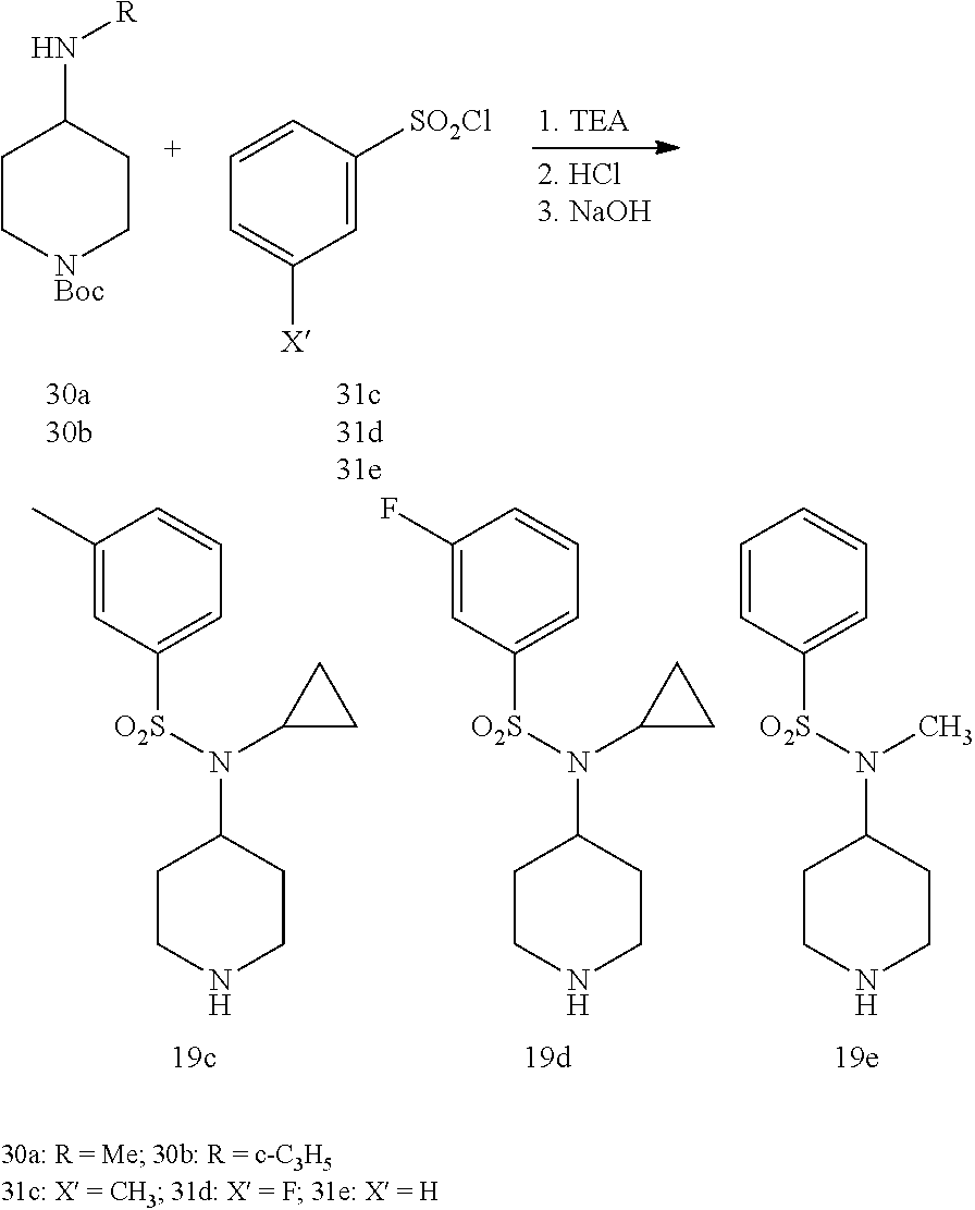 Figure US08791264-20140729-C00062