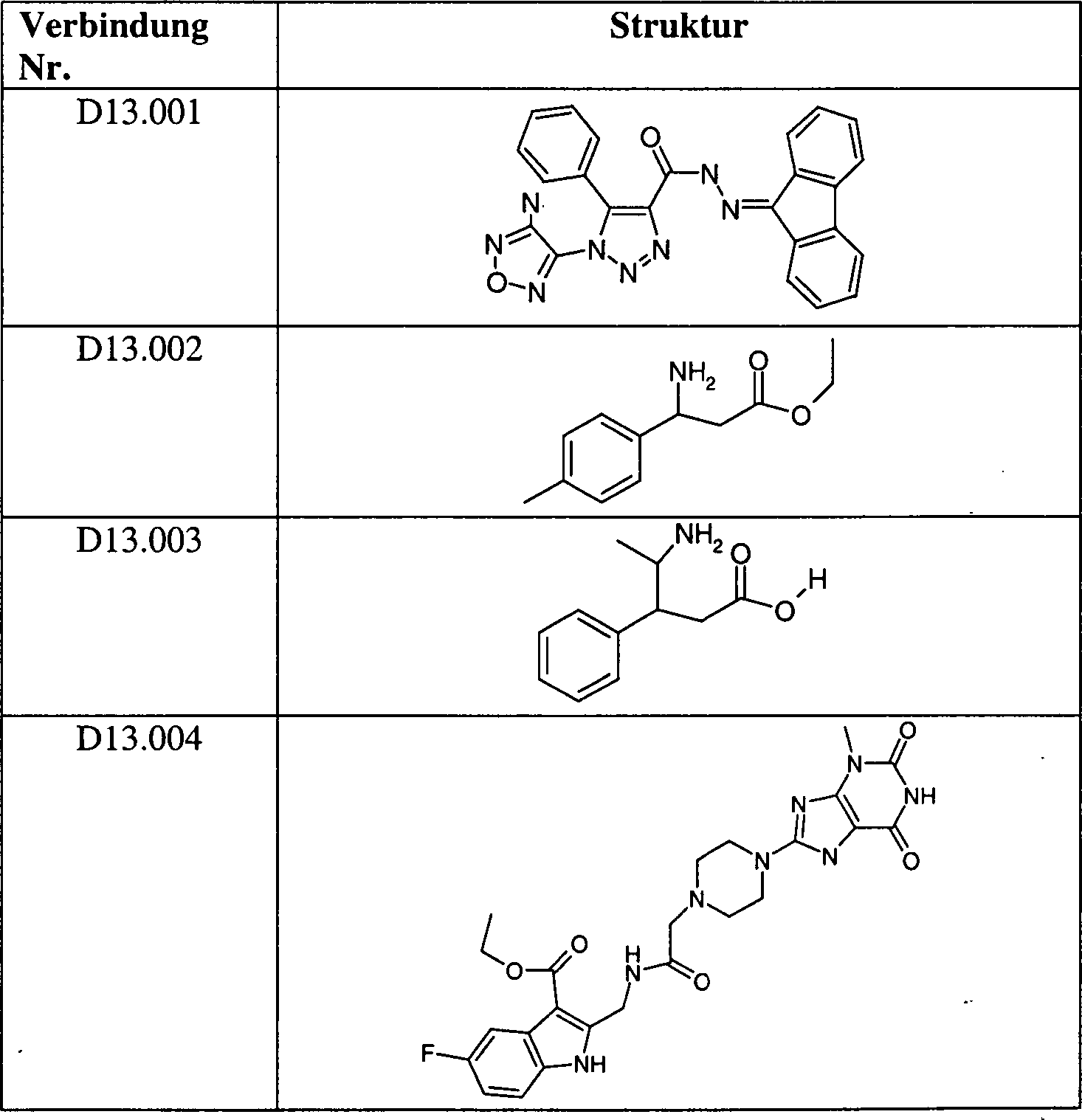 Figure 02810001