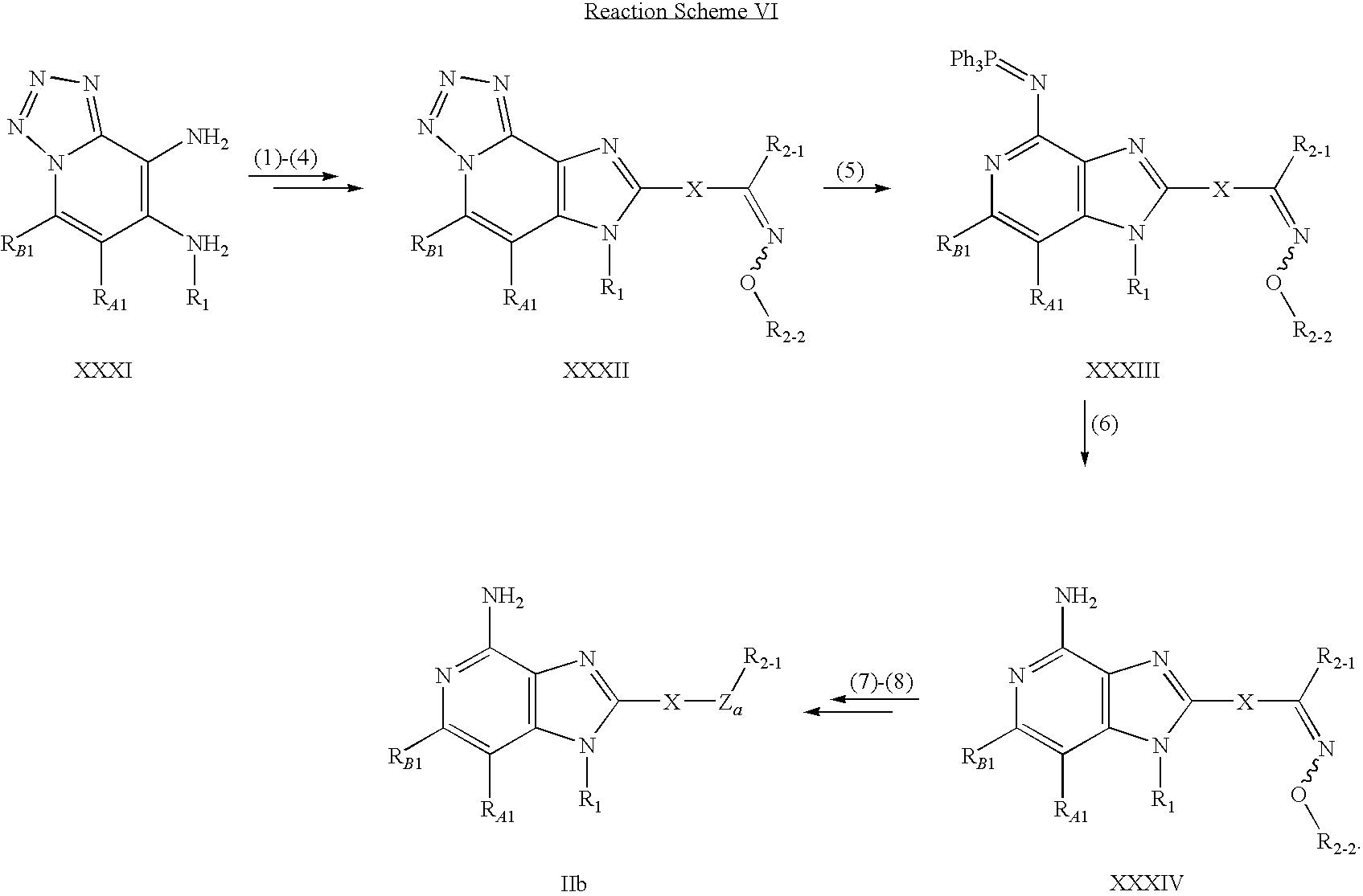 Figure US20090062328A1-20090305-C00061