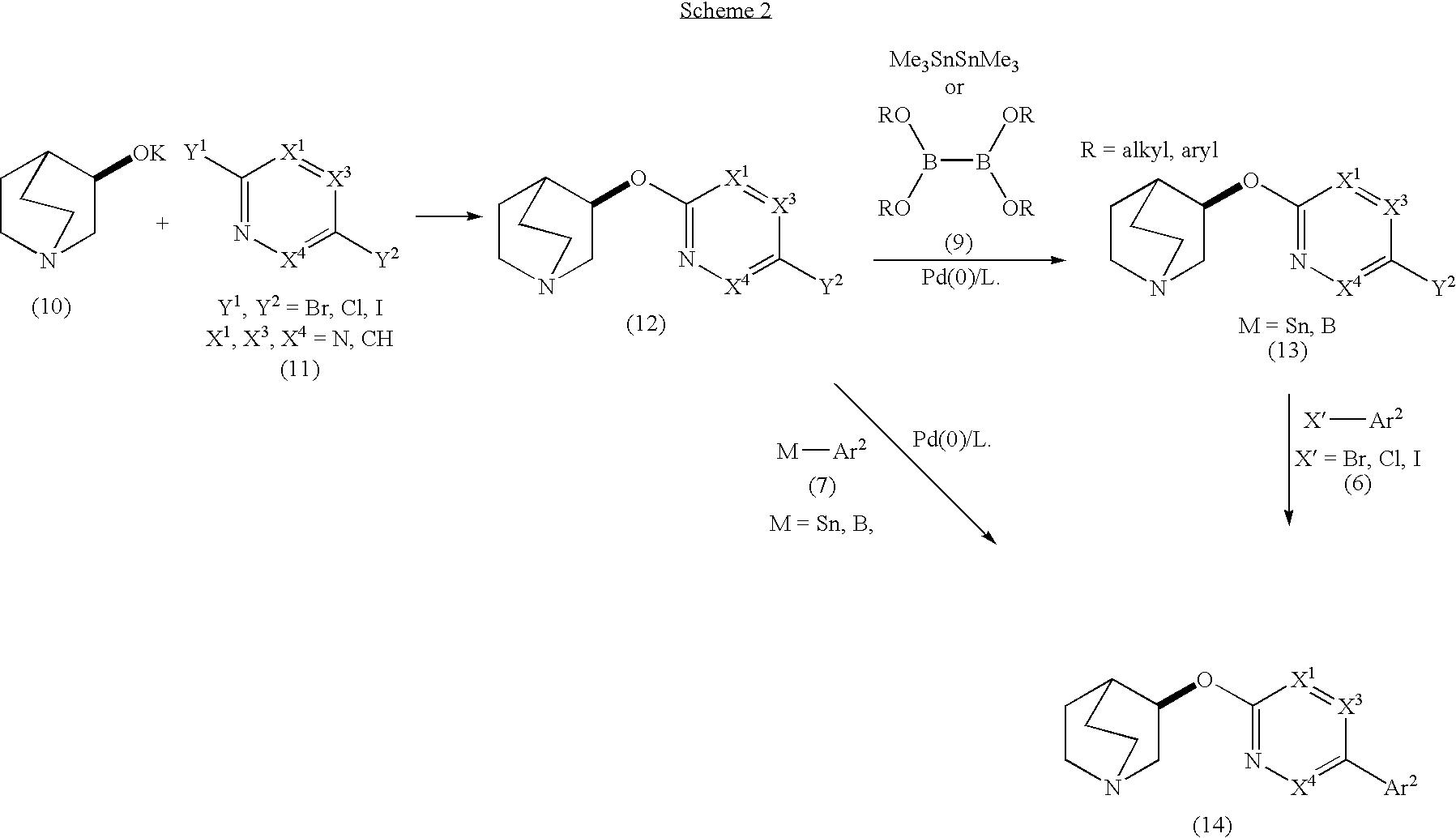 Figure US07160876-20070109-C00008
