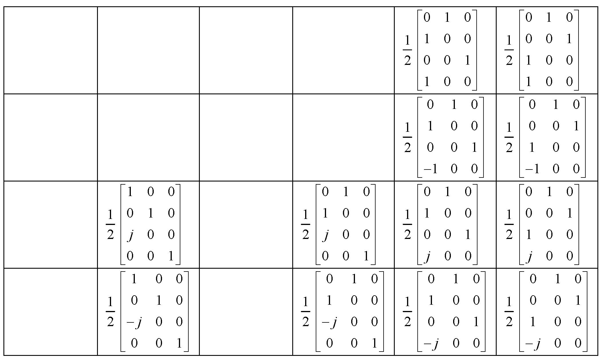 Figure 112010009825391-pat00694